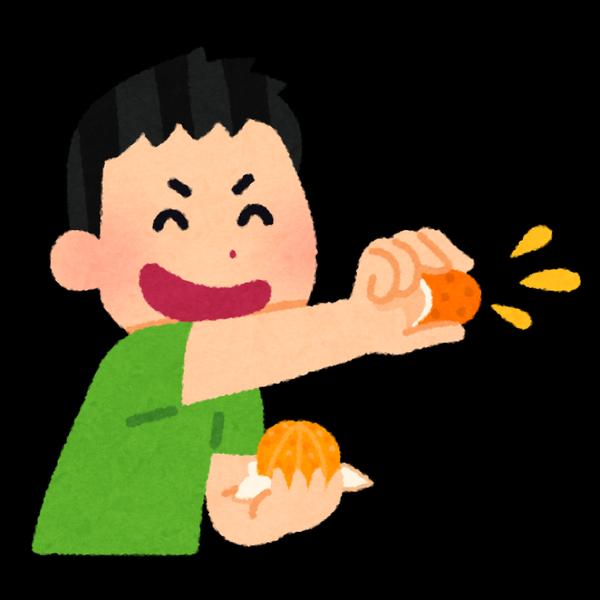 麥(むぎ) / mugioのユーザーアイコン