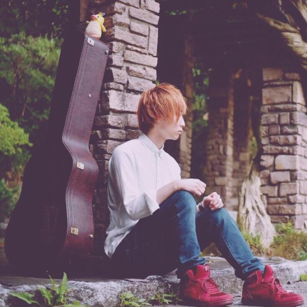 ゆとゆと@アコギの音源を投稿しています🐥🎸✨【リアルコラボ✈︎2月東京】のユーザーアイコン
