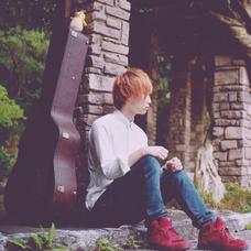 ゆとゆと@アコギの音源を投稿しています🐥🎸✨【リアルコラボ✈︎2月神奈川東京、4月東京】のユーザーアイコン