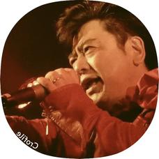 木水三郎 アニソンものまねシンガーのユーザーアイコン
