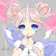 ✞をと✞'s user icon