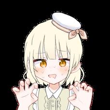 みお's user icon