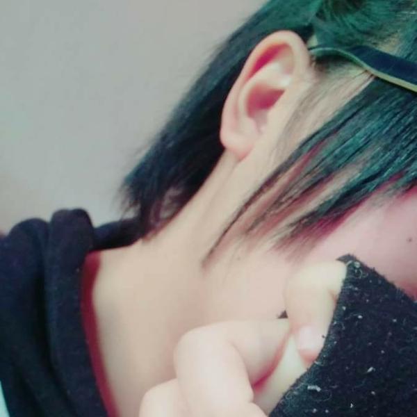白夜(cv:sana)@乙女解剖聞いて欲しい⋆⸜(* ॑꒳ ॑*  )⸝ピョンピョン族のユーザーアイコン