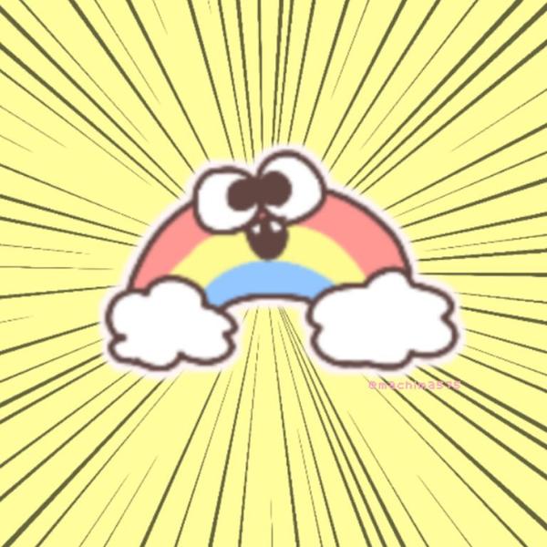 利墺(りお)のユーザーアイコン