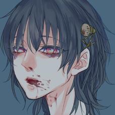 Re! ✂️馬鹿歌いました✂️のユーザーアイコン