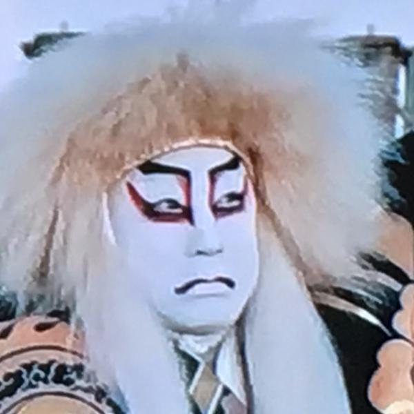 スカリー   昭和歌謡中毒のユーザーアイコン