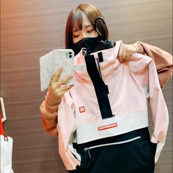 ひかる's user icon