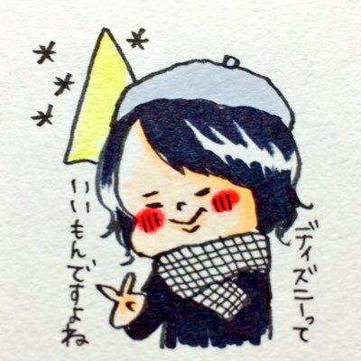 リトルちぃー♡のユーザーアイコン