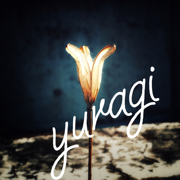_yuragiのユーザーアイコン