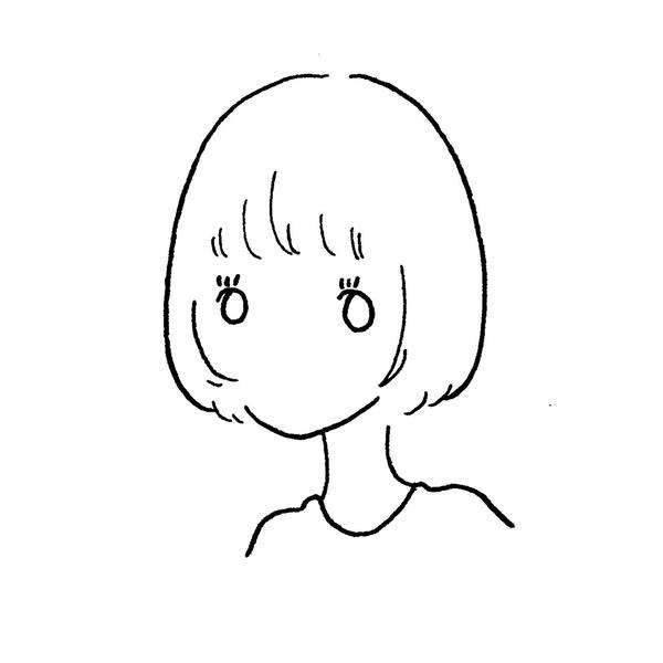 kiko's user icon