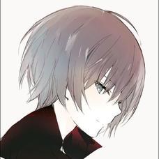 崗本's user icon