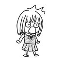 アヤノのユーザーアイコン