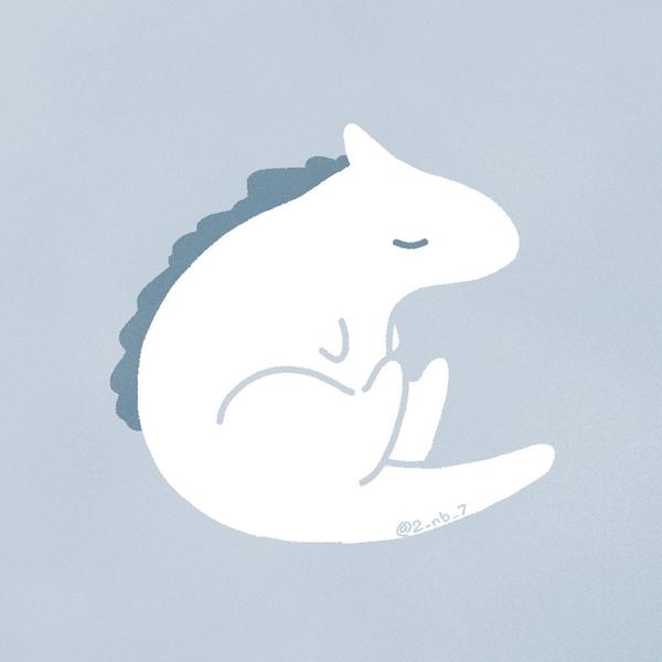 ゐさ's user icon