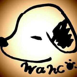 wancoのユーザーアイコン