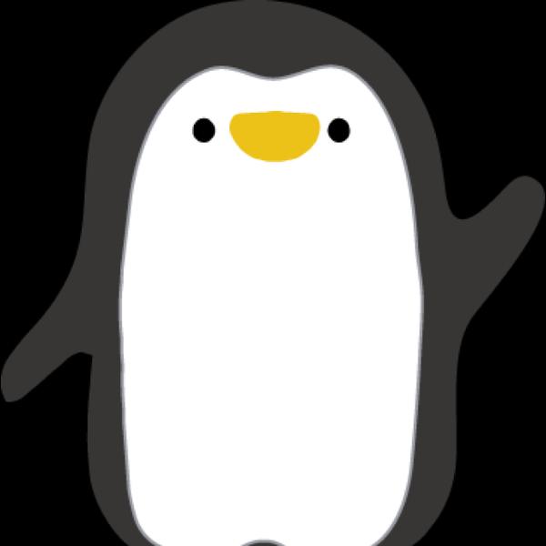 辺銀(ペンギン)のユーザーアイコン