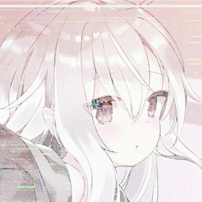⋆͛凜⋆͛ お休み中のユーザーアイコン