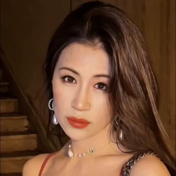 祇園の歌姫@りみ姐さん 新しい詐欺写真💓作って貰ったよ😊のユーザーアイコン