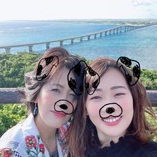 祇園の歌姫@りみ姐さんのユーザーアイコン