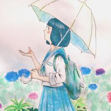 春野うらら.*・゚のユーザーアイコン