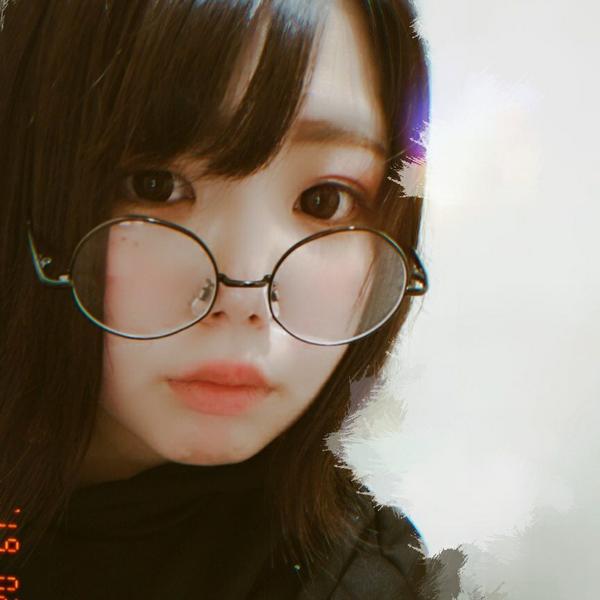 ぽりーぷのユーザーアイコン