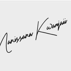 kwanjaii のユーザーアイコン