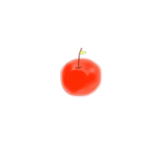 ともかおりんごのユーザーアイコン