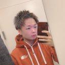 tacchan0814【イヤホン推奨】のユーザーアイコン
