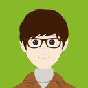 Takeshi Okamotoのユーザーアイコン