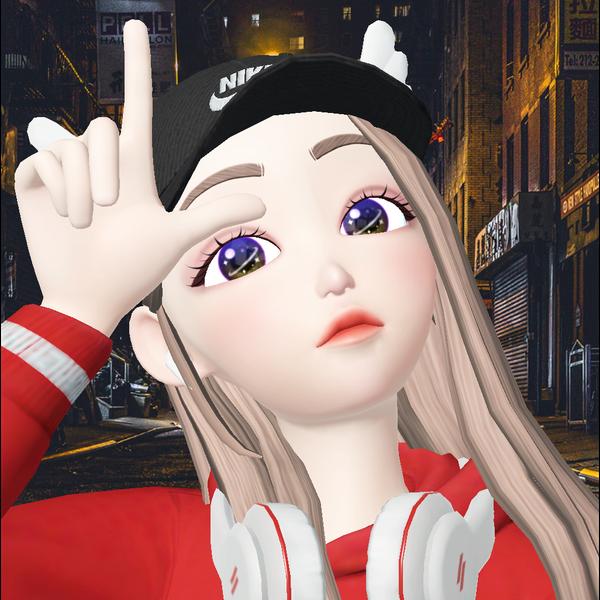 ☆しぃ☆のユーザーアイコン