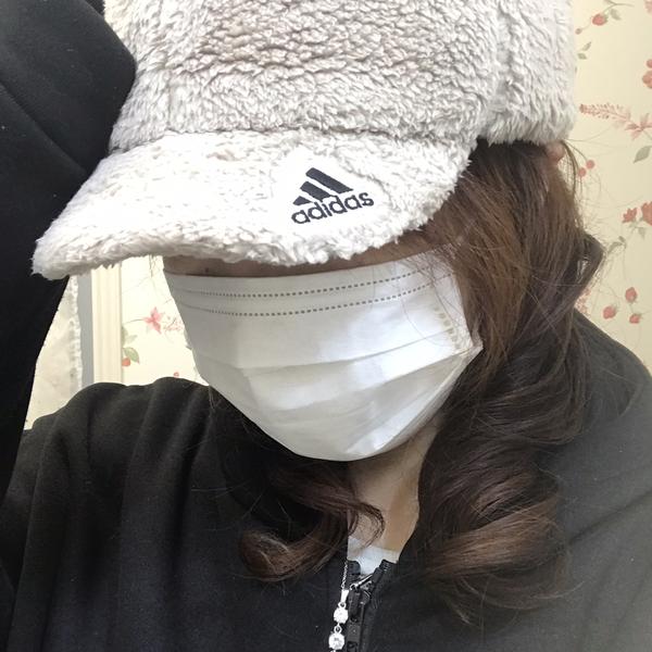 ☆しぃ☆低浮上 喉治療してまする!のユーザーアイコン