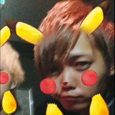 いけくん's user icon