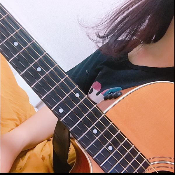 I am yuiのユーザーアイコン