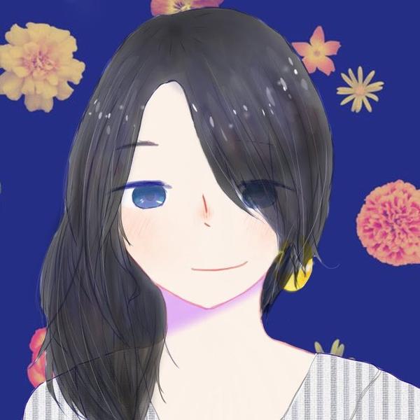OU-オウ-'s user icon