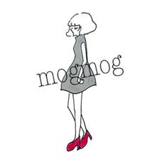 mogmogのユーザーアイコン