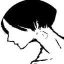 おうる's user icon