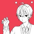 咲雫🌙*.。両声類特訓中のユーザーアイコン