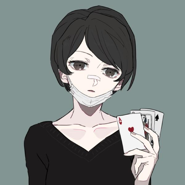 ♝音語コヨミ·̩͙のユーザーアイコン