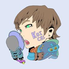 KOICHIのユーザーアイコン