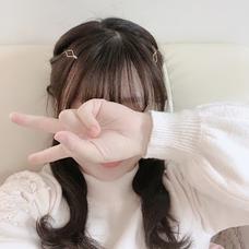 鈴音-suzune-のユーザーアイコン