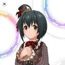 むろ〜〜's user icon