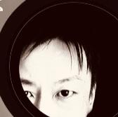 Ⓜ️massan_n_nⓂ️🚗💨🗣🎼✨✨✨✨🍀💓's user icon