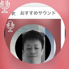 Ⓜ️massan_n_nⓂ️🚗💨🗣🎼✨✨✨✨🍀's user icon