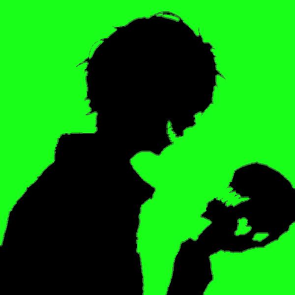 たびたびのたび†┏┛ᐛ ┗┓و†のユーザーアイコン