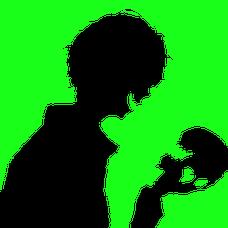 たび┏┛ᐛ ┗┓و†のユーザーアイコン