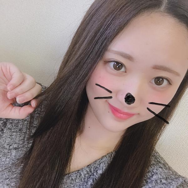 akajiro_のユーザーアイコン