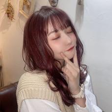 蛍夢れな👾👽700フォロワー感謝😊's user icon