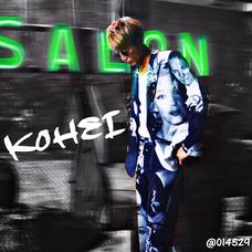 KOHEI's user icon