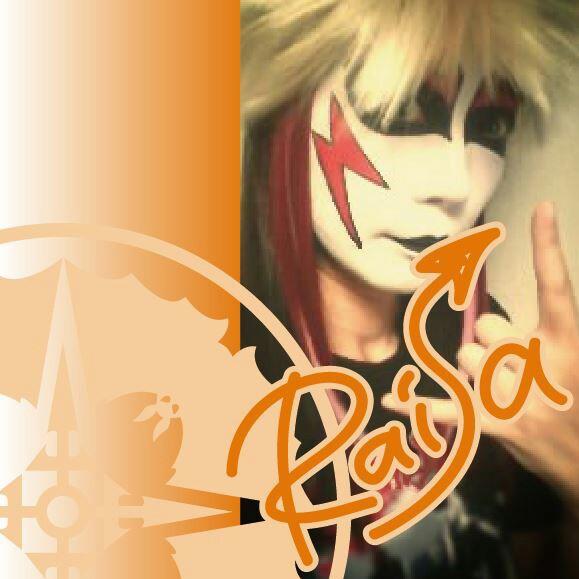 Raisa@伴奏's user icon