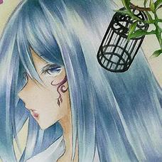 紗ノ瀬 澪(すずのせ みお)のユーザーアイコン