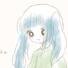 翡翠@りんくのユーザーアイコン